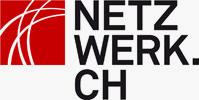 netzwerk.ch