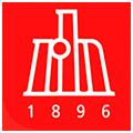 DRUCKEREI ROBERT HÜRLIMANN Logo